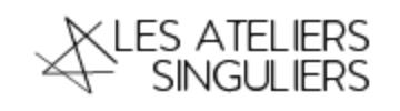 LES ATELIERS SINGULIERS